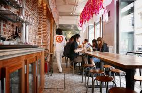 Good Inexpensive Furniture Kunitoraya A Very Good Japanese Restaurant For An Inexpensive