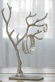 willa arlo interiors multi branch tree of jewelry holder