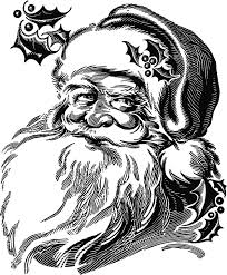 santa claus free pictures on pixabay