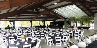 Westchester Wedding Venues The Pavilion On The Hudson Weddings Get Prices For Wedding Venues