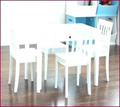 kids furniture table and chairs table and chairs walmart kitchen table and chairs table and