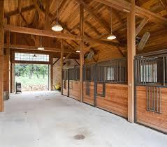 barn design ideas horse barn interior ideas interiorhd bouvier immobilier com