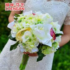 online get cheap diana rose aliexpress com alibaba group