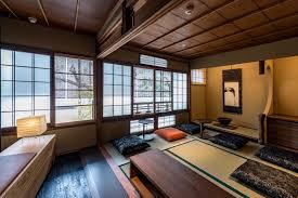 the tatami style starbucks will open in kyoto