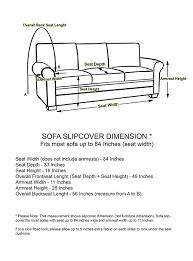 sofa height beautiful adjustable angle u height rolling laptop