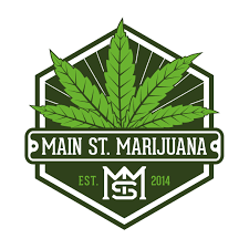washington i502 marijuana sales data