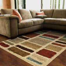 Cheap Indoor Rugs Area Rugs Nice Kitchen Rug Indoor Outdoor Rug And Orion Rugs