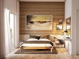 Small Bedroom And Study Table Design Ipc Newest Bedroom - Study bedroom design