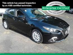 lexus parts portland oregon used mazda 3 for sale in portland or edmunds