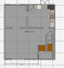 Help With Kitchen Design by Need Help With Kitchen