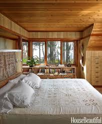 nice interior design bedroom ideas great bay window bedroom ideas