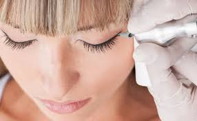 eyeliner tattoo pain level facts about eyeliner tattoo the secret to the most perfect gaze