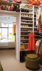How To Organize Pants In Closet - 18 wardrobe closet storage ideas best ways to organize clothes