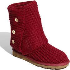 ugg womens knit boots closet shoe edition ugg boots polyvore