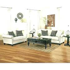 Living Room Furniture Sale Furniture Living Room Sets Sale In Furniture Design