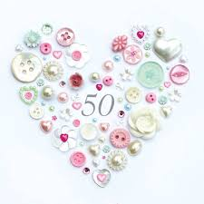 the 25 best 50th birthday gifts ideas on 50th