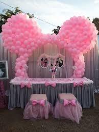 100 best princess parties images on pinterest balloon ideas