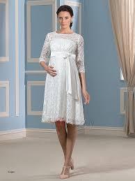 maternity wedding dresses cheap wedding dresses wedding dress photos lovely buy maternity