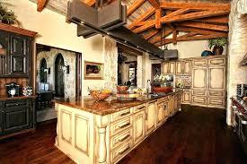 aspen kitchen island rustic kitchen island leave a comment aspen rustic cherry kitchen