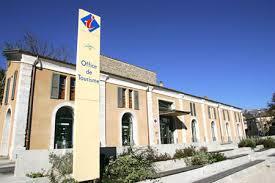 bureau vallée roanne home nos horaires d ouverture office de tourisme du pays diois