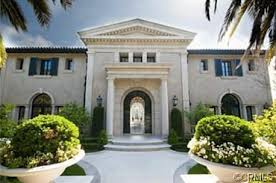 heather dubrow house tour 10 best celebrity houses heather dubrow images on pinterest