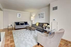 520 Sq Ft The Cambridge Apartments Rentals Washington Dc Apartments Com