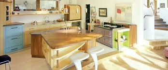 Interactive Kitchen Design Contemporary Modern Custom Kitchen Design Ideas Home Improvement