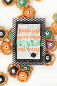Diy Crafts Halloween by 40 Best Halloween Party For Pottery Barn Images On Pinterest