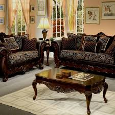 Sofa Sets Designs And Colours Rustic And Classic Wooden Sofa Set Designs Nowbroadbandtv Com