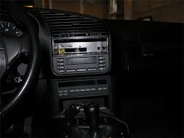 1997 bmw 328is installation installation notes unofficial