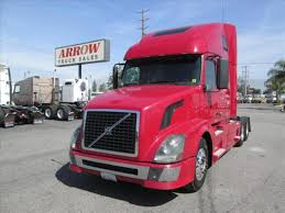 volvo 680 truck for sale volvo trucks in california for sale used trucks on buysellsearch