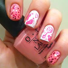 little nail design ideas design ideas