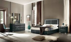 Modern Furniture Stores In Nj by Versilia Bedroom Set Versilia Bedroom Collection Alf Versilia