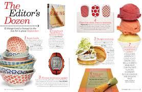 cooking light amazon com magazines