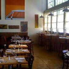 Open Table Walnut Creek Petaluma Restaurants Opentable