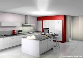 armoire de cuisine stratifié poignee d armoire de cuisine 2 cuisine en l stratifie fonce