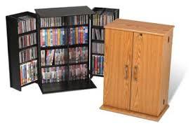Dvd Storage Cabinets Wood by Dvd Storage Multimedia Storage Dvd Cabinet Cd Cabinet Cd