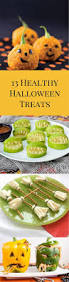 355 best healthy halloween ideas images on pinterest healthy