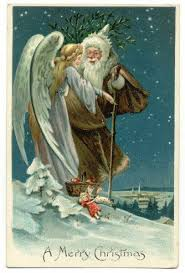 164 best holidays christmas cards victorian images on pinterest
