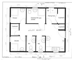 log cabin drawings bespoke log cabins made to measure garden offices log cabins
