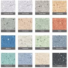 polyflor prestige pur high performance vinyl flooring available