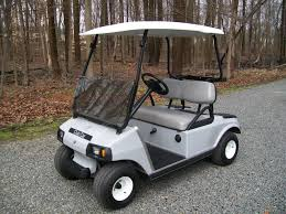 tires u0026 wheels u2013 the golf cart guy