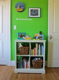 Yellow Baby Room by Quinlan U0027s Yellow Submarine Nursery U2013 Interiors For Families