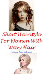 hairstyle books for women hairstyle women over 60 adelle hairstyle best mens hairstyle for