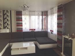 gardinen design uncategorized tolles edle gardinen wohnzimmer und edle gardinen