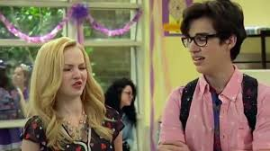liv and maddie season 2 episode 3 helgaween a rooney video