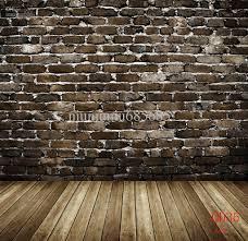 backdrop photography online cheap vinyl photography backdrop wood floordrop custom