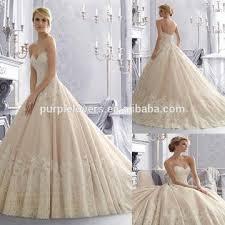 wedding dresses designer royal designer strapless gown sweetheart neckline lace