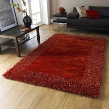 ikea runner rug circular rugs ikea medium size of area rugs rug runner rug red