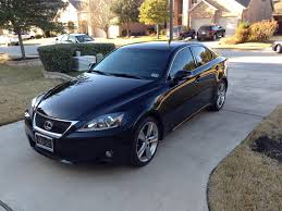 lexus is 250 white tan interior 2nd gen is 250 350 350c official rollcall welcome thread page